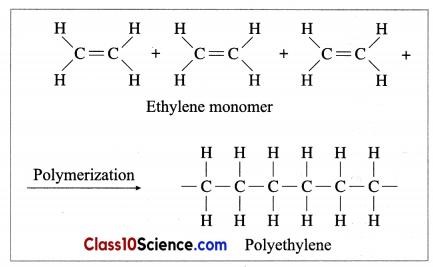 Carbon Compounds Science Notes 15