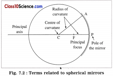 Lenses Science Notes 2.2