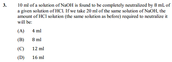 NCERT Solutions for Class 10 Science Chapter 2 Acids, Bases and Salts 2