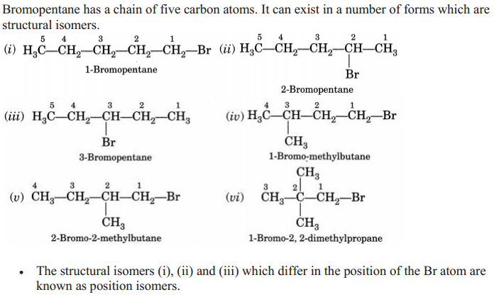 NCERT Solutions for Class 10 Science Chapter 4 Carbon and Its Compounds 8